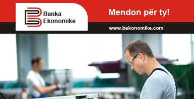 Loans for small and medium enterprises